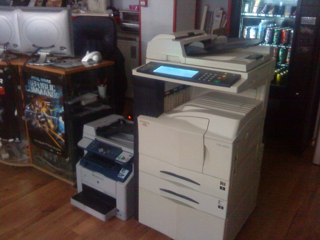 image non disponible